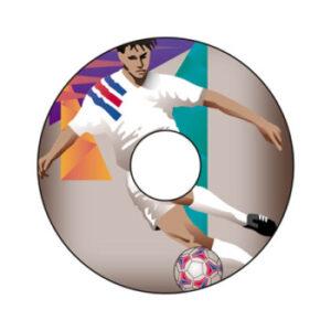 Sport A-Nr. 002