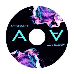Abstrakt A-Nr. 013