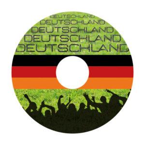 Deutschland-01