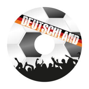 Deutschland-02
