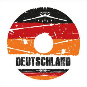 Deutschland-03