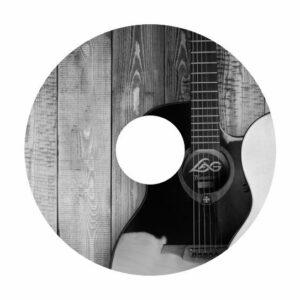 Musik A-Nr. 017