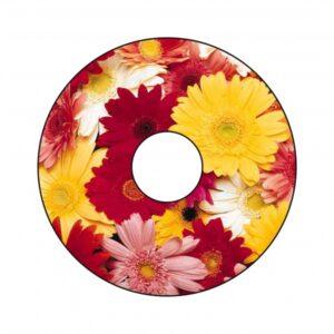 Blumen A-Nr. 010