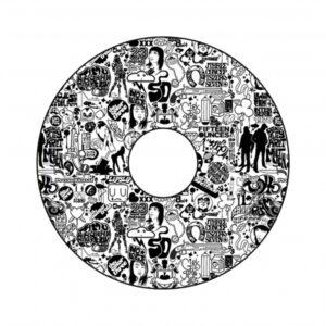 Design A-Nr. 013