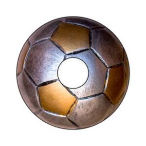 Sport A-Nr. 001