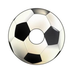 Sport A-Nr. 003