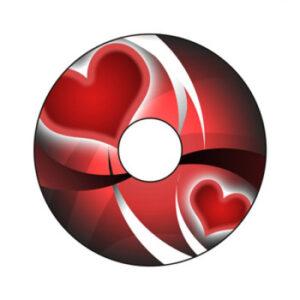 Herz A-Nr. 002