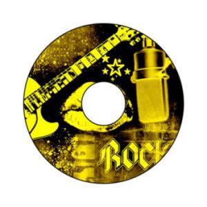 Musik A-Nr. 007