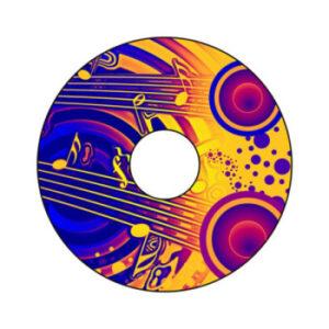 Musik A-Nr. 004