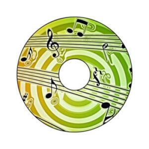 Musik A-Nr. 005
