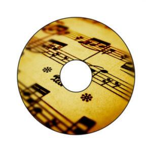 Musik A-Nr. 009