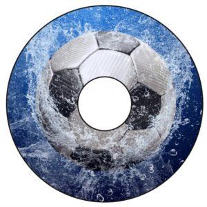 Sport A-Nr. 010