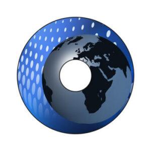Welt A-Nr. 007