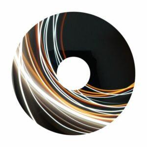 Abstrakt A-Nr. 014