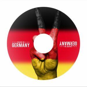 Deutschland-04