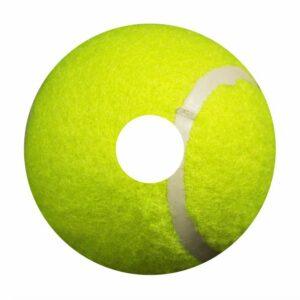 Sport A-Nr. 019