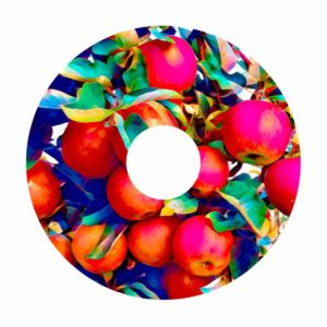 Obst-010