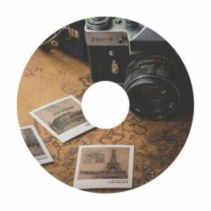 Travel-020